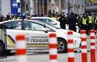 На інавгурацію перекриють дороги в Києві: список