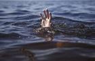 С начала мая утонули почти 40 украинцев