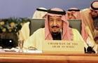 Саудівська Аравія скликала позачерговий саміт лідерів арабських країн