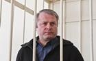 З нардепа-вбивці Лозинського зняли судимість