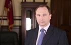 Порошенко звільнив главу АП і його заступника