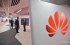 Телефоны Huawei останутся без Android и сервисов Google – СМИ