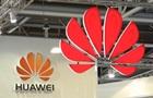 Торгова війна: Huawei втратила ключових партнерів