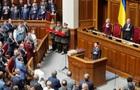 У Молдові пояснили відсутність прем єра на інавгурації