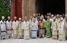 Сербська Церква відмовилася визнати ПЦУ