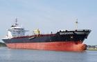 В Египте отпустили пять украинских моряков с арестованного судна