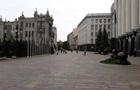 Зеленський відкрив прохід на Банкову