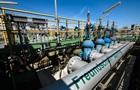 Україна відновила транзит російської нафти в ЄС