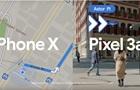 Google висміяв Apple в новому рекламному відео
