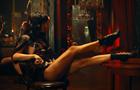 Лобода танцює на столі в тизері до нового кліпу