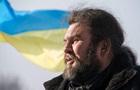 У Львові помер засновник об єднання Дзиґа