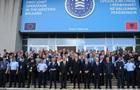 Агентство Frontex розпочало першу місію за межами ЄС