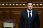 Дефект системи: чому український парламентаризм тріщить під тиском Зеленського