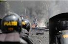 Майдан  в Індонезії: шестеро загиблих