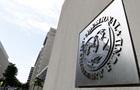 В МВФ отрицают прекращение работы миссии в Киеве