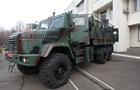 На Донбасі потрапили в полон вісім військових