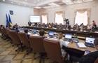 Гройсман дав Укроборонпрому 32 мільйони на аудит