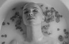 Украинская ведущая Янина Соколова поборола рак
