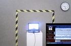 На продаж виставили  найнебезпечніший у світі ноутбук