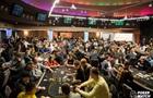 В Киеве ярко прошёл фестиваль спортивного покера PokerMatch UA Millions