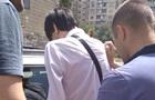 У Києві затримано чоловіка за зйомки дитячого порно