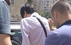 В Киеве задержан мужчина за съемки детского порно