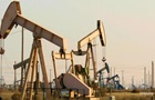 Нафта подешевшала через зростання запасів у США