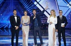 Організатори перевірили підсумки Євробачення-2019