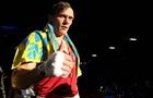 Бокс не будут исключать из программы Олимпийских игр