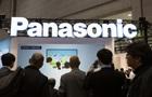 Японські компанії припиняють співпрацю з Huawei