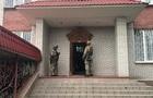 Під Запоріжжям 80 осіб насильно утримували в  реабілітаційному центрі