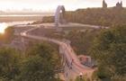Будівництво  мосту Кличка  різко подорожчало