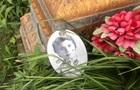 У Вінницькій області підліток пошкодив 60 могил