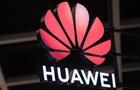 Huawei заявила о готовности перейти на собственную ОС