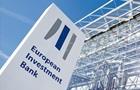 Европейский инвестбанк выделил Украине 200 млн евро