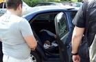 В Харькове в автомобиле обнаружили труп мужчины