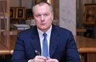 Экс-депутат Артеменко просит Зеленского вернуть ему гражданство