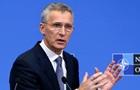 Генсек НАТО попередив Росію про наслідки у разі кібератак