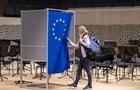В Ірландії та Чехії відбуваються вибори до Європарламенту