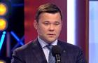 Медведчук не нужен для переговоров с Россией - АП