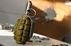 В Запорожской области мужчина случайно подорвал себя гранатой
