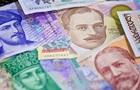 Валюта Грузії рекордно подешевшала