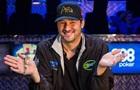 Рекордсмены Мировой серии покера WSOP