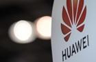 Китай може позбавити Apple продажів через пресинг Huawei - ЗМІ