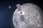 NASA заключило контракт на создание лунной станции