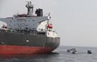 США звинуватили Іран у атаці на танкери біля берегів ОАЕ