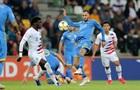 Збірна України U-20 з перемоги стартувала на чемпіонаті світу з футболу