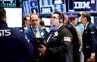 Американський фондовий ринок закрився зростанням