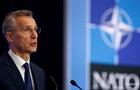 НАТО изменит военную стратегию из-за России