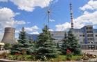 Рівненська АЕС відключила енергоблок на ремонт